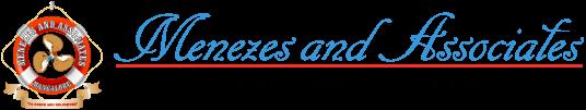 Menezes Logo